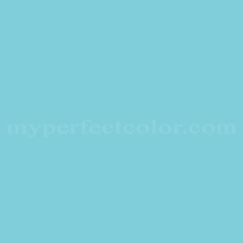 Match of Ralph Lauren™ SS66 Cascade *