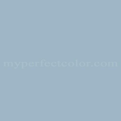 Match of Ralph Lauren™ SS18 Cowgirl Blue *