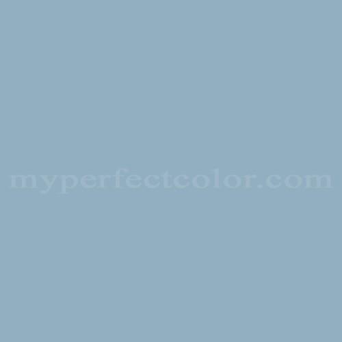 Match of Ralph Lauren™ SS19 Southampton Blue *