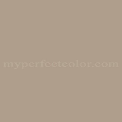 Match of Ralph Lauren™ NA47 Manor Grey *