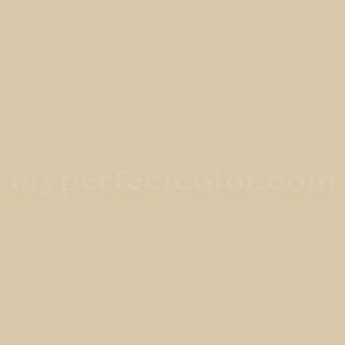 Match of Ralph Lauren™ NA49 Parchment *