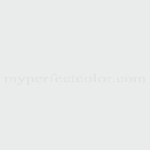 Match of Ralph Lauren™ SF03C Poncho White *