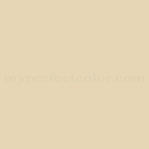 Match of Ralph Lauren™ CF02B Paraffin *