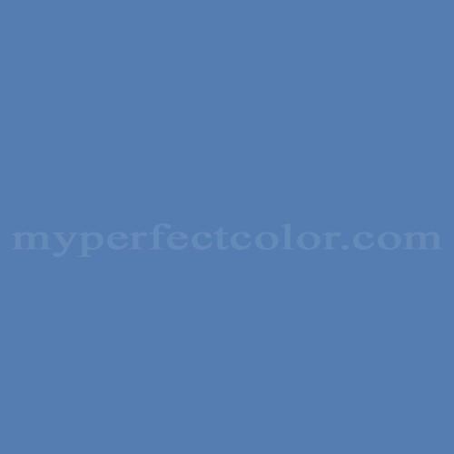 Match of Ralph Lauren™ CO04D Hyacinth Arbor *