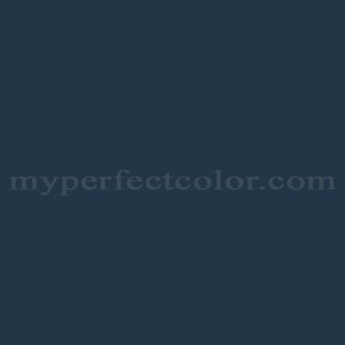 Match of Ralph Lauren™ CF02D Indigo Batik *