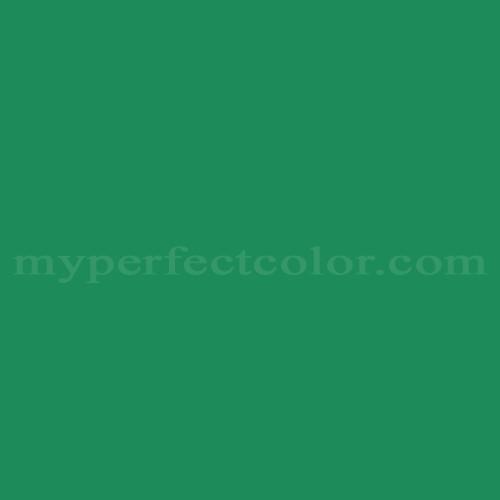 Match of Ralph Lauren™ SP17C Golf Green *