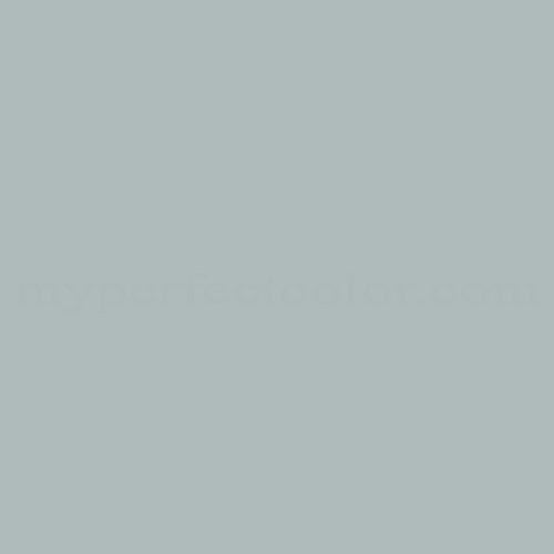 Match of Ralph Lauren™ DH03C Desert Springs *