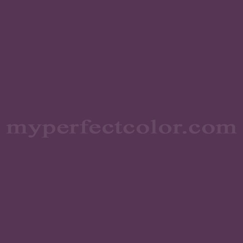 Match of Ralph Lauren™ TH03D Duke's Vineyard *