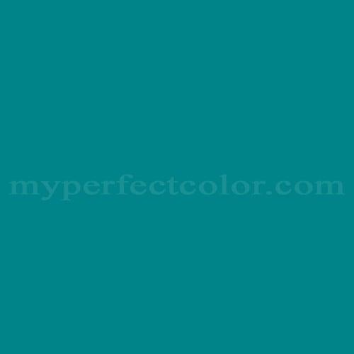 Match of Ralph Lauren™ SP16B Tidewater *