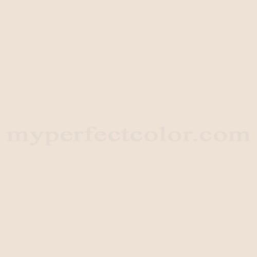 Match of Rodda Paint™ 134 Tawny Tan *