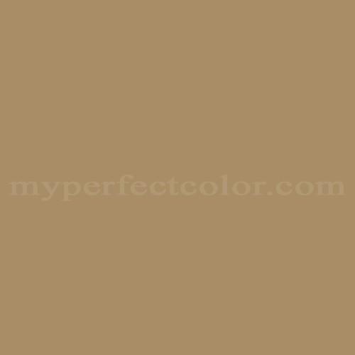 Match of Rodda Paint™ 44 Khaki *