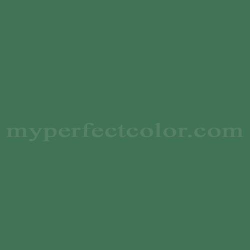 Rodda Paint  Color