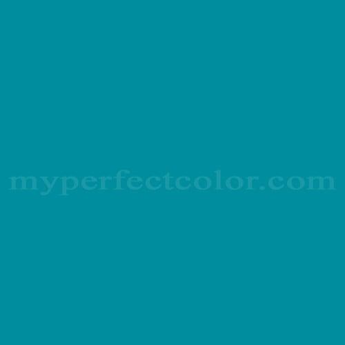 Match of Sico™ 3026-53 Bleu Fete *