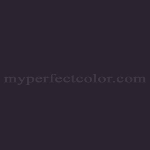 Match of Sico™ 4049-83 Black Tulip *