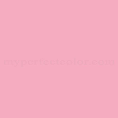 Match of Sico™ 4069-32 Bubblegum *
