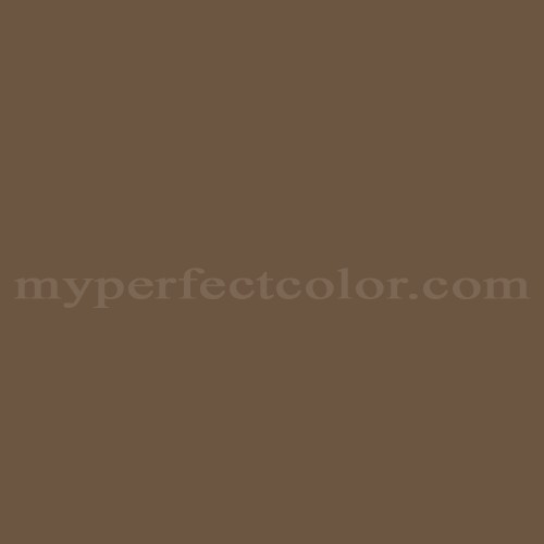 Match of Sico™ 3144-53 Brun Cacao *