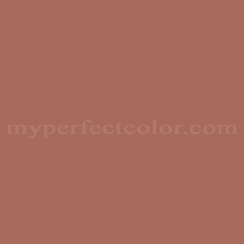 Match of Sico™ 4138-53 Coral Brown *