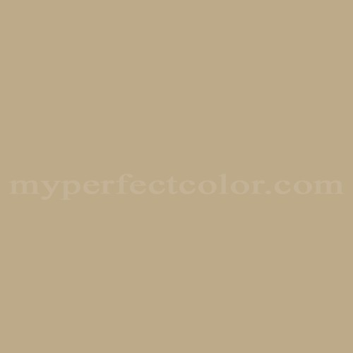 Sico 4154 42 clay beige match paint colors myperfectcolor for Clay beige benjamin moore paint