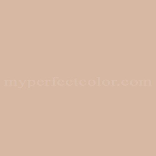 Match of Sico™ 3124-11 Beige Catalogne *