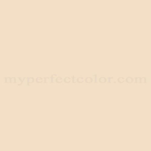 Match of Sico™ 4125-21 Cream Of Mushroom *