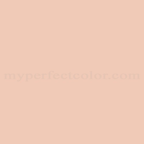 Match of Sico™ 3083-41 Teint Peche *