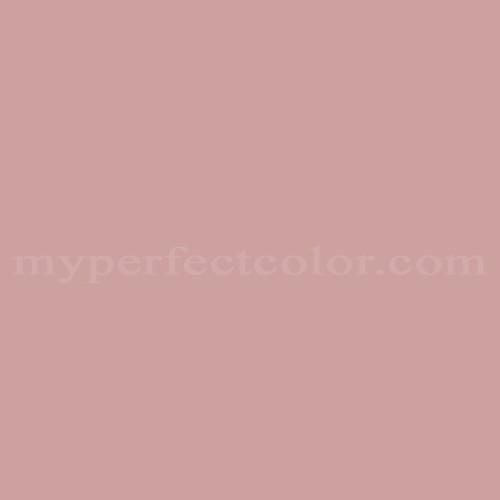 sico 3060 12 vieux rose match paint colors myperfectcolor