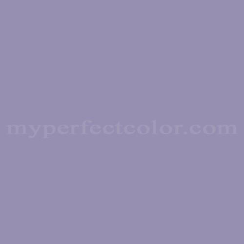 Match of Sico™ 4049-42 Siberian Iris *