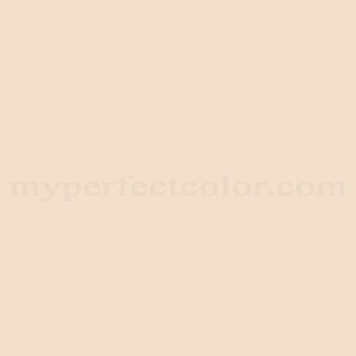 Match of Sico™ 4126-21 Peach Blossom *