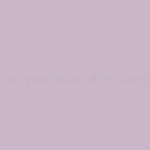 Match of Sico™ 4053-31 Opal Mauve *