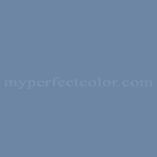 Match of Sico™ 3160-32 Opale Foncee *
