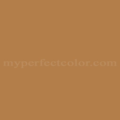 oak color paintSico 412663 Oak Parquet Match  Paint Colors  Myperfectcolor