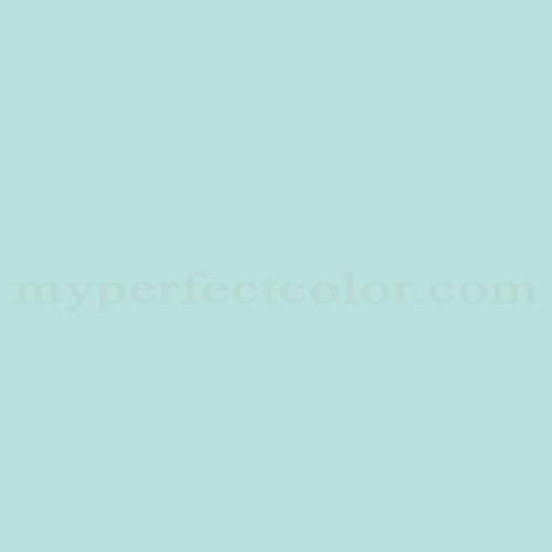 Match of Sico™ 4023-21 Pastel Tourmaline *