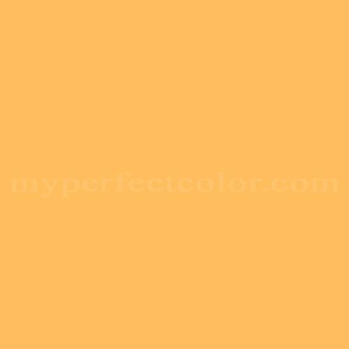 Match of Sico™ 3096-22 Jaune Flamboyant *