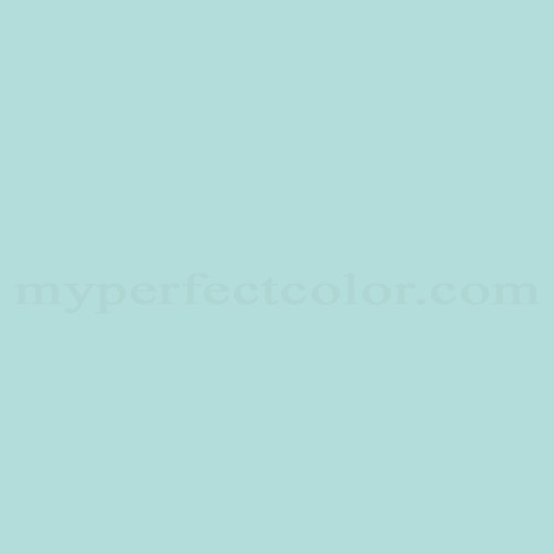 sears robins egg blue match paint colors myperfectcolor. Black Bedroom Furniture Sets. Home Design Ideas