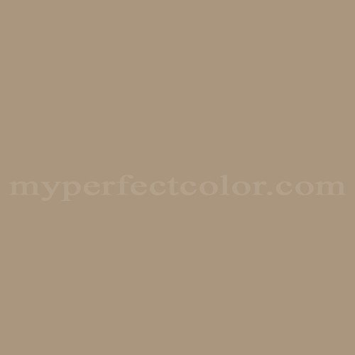 sears manhattan tan match paint colors myperfectcolor