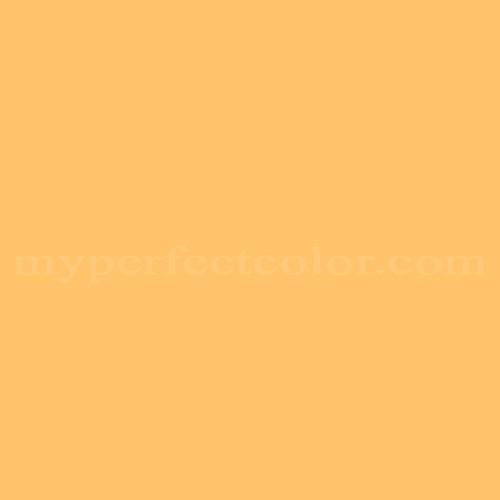 sears golden apricot match paint colors myperfectcolor