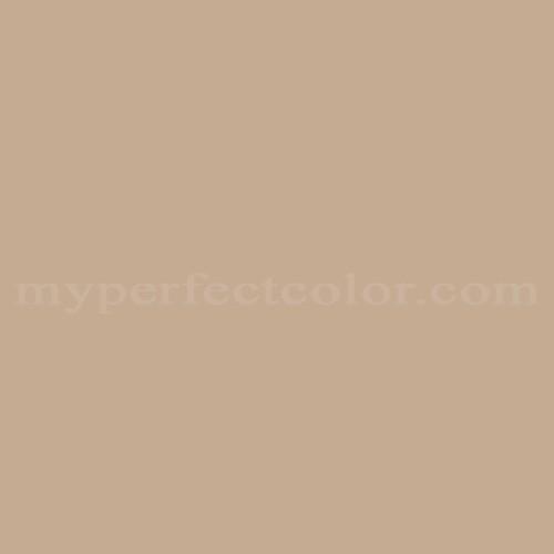 Sherwin williams sw2044 bedouin beige match paint colors for Sherwin williams tan colors