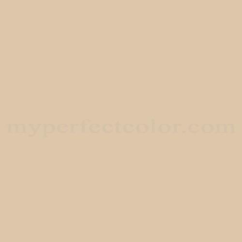 Sherwin Williams Sw0036 Buckram Binding Match Paint