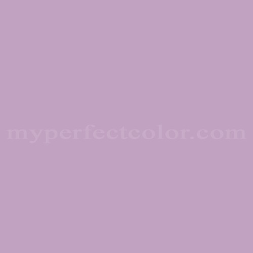 color match of sherwin williams sw6836 novel lilac - Sherwin Williams Color Matching