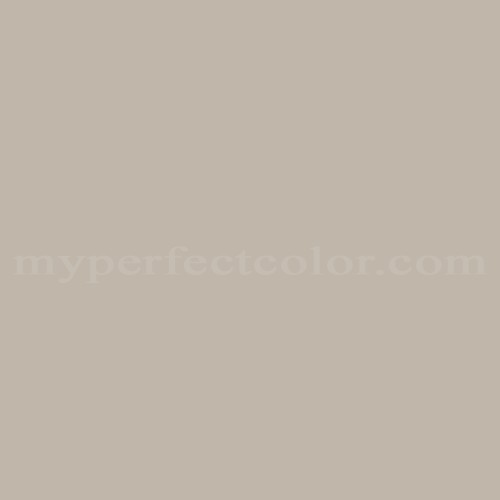 Williams SW7044 Amazing Gray Match | Paint Colors | Myperfectcolor