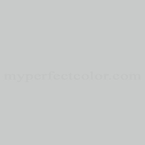 Sherwin Williams Sw7071 Gray Screen Match Paint Colors