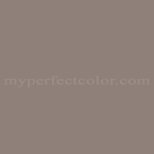 Sherwin Williams Sw6039 Poised Taupe Match Paint Colors Myperfectcolor