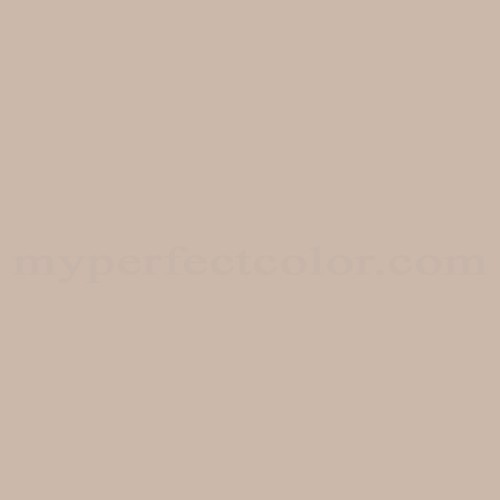 Sherwin Williams Sw6065 Bona Fide Beige Match Paint