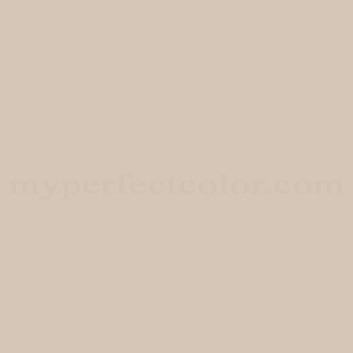 Sherwin Williams Sw6085 Simplify Beige Match Paint