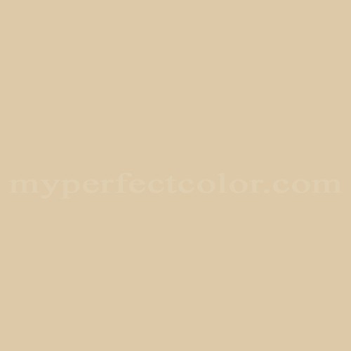 Sherwin Williams Sw6120 Believable Buff Match Paint