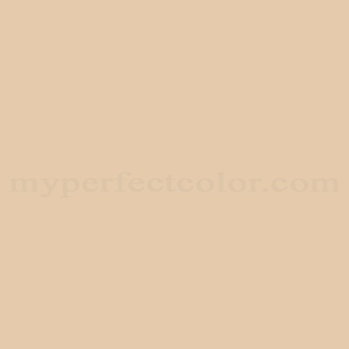 Sherwin Williams Sw6113 Interactive Cream Match Paint Colors Myperfectcolor