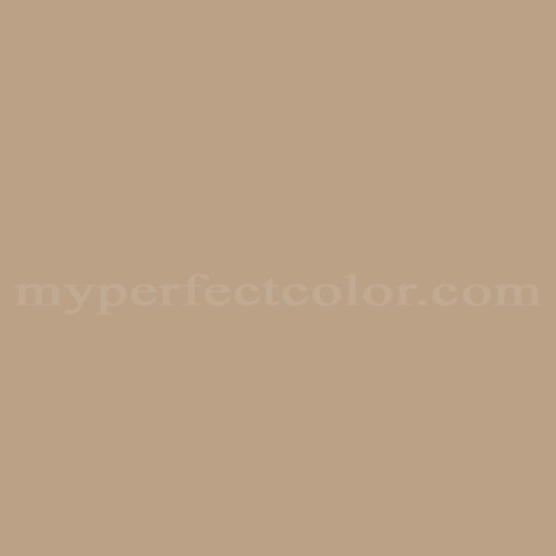 Sherwin williams sw6108 latte match paint colors myperfectcolor for Sherwin williams latte exterior paint