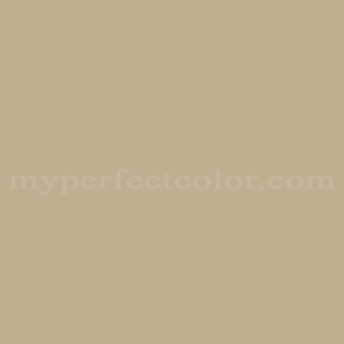 Sherwin williams sw6157 favorite tan match paint colors for Popular tan paint colors