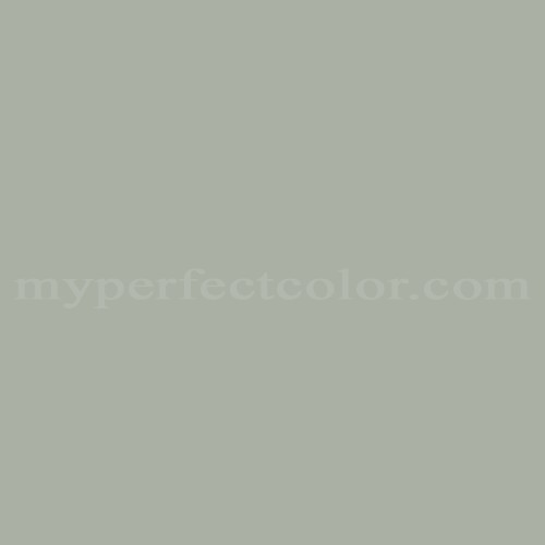 Sherwin Williams Sw6206 Oyster Bay Match Paint Colors Myperfectcolor