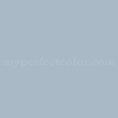 Sherwin Williams Sw6240 Windy Blue Match Paint Colors Myperfectcolor
